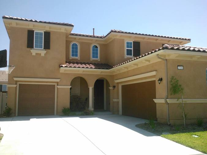 SOLD: 24267 Crofton Place, 92591
