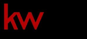KW_Logo_RedBlk_sm