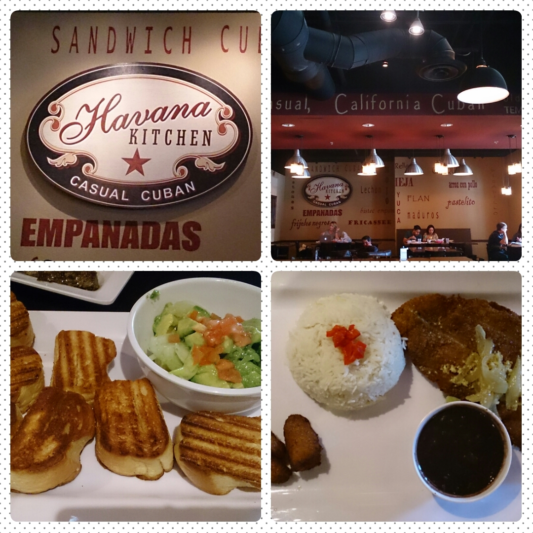Havana Kitchen – Casual Cuban, Old Town #Temecula   #RealEstate ...